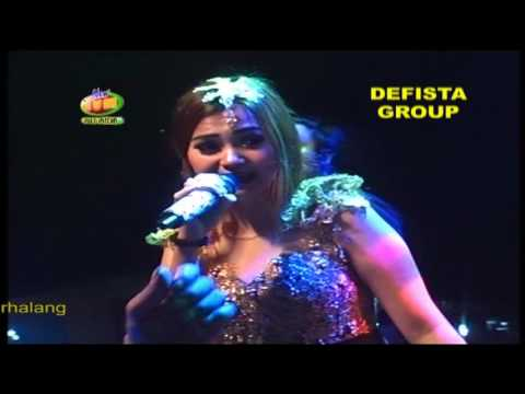 Rujuk Ani Feat Cablak defista music
