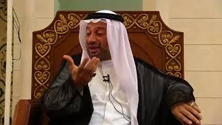 السيد مصطفى الزلزلة - معنى الفطرة