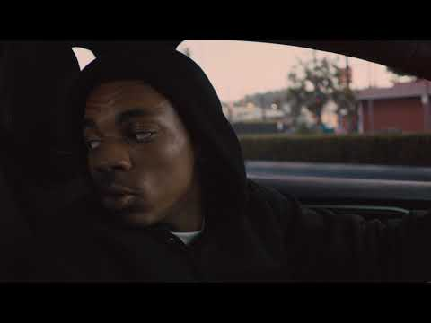 'The Vince Staples Show' Trailer