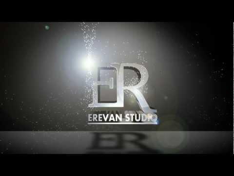 Erevan Studio Light- ER BLACK STAL.wmv