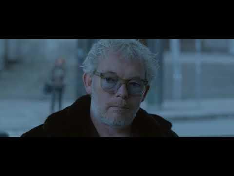 MESTEREN - officiële NL trailer