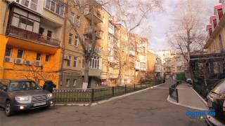Симона Петлюры (Коминтерна), 7/9 Киев видео обзор(, 2014-12-12T15:47:32.000Z)