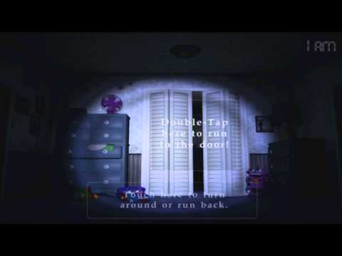(DOWNLOAD) FIVE NIGHTS AT FREDDY'S 4 ANDROID