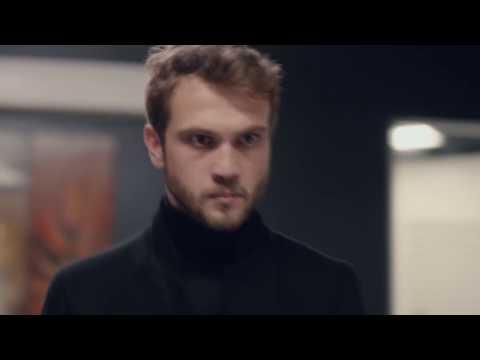 ÇUKUR KLİP - Bixi Blake - Kriminal / ft. Khontkar