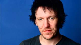 Watch Elliott Smith Either Or video