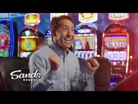 Restaurants Casino St. Louis