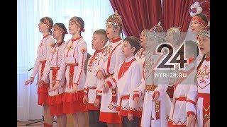 В Нижнекамске в «Яковлевских чтениях» приняли участие 120 школьников