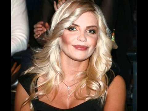 Lumina Celebrity Euro Top - Mattress Reviews | GoodBed.com