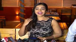 Nithya Shetty Launches Vivaha Bhojanambu Terrace Open Air Lounge | ABN Entertainment