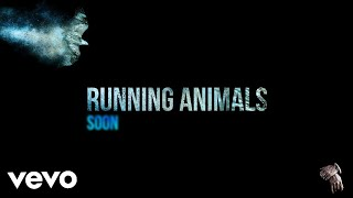 Travis Scott - Look Mom I Can Fly ft.Yogi (Official Music Audio)