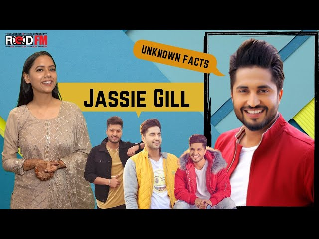 Jassie Gill Unknown Facts || Lifestyle || Career || Family || Age || Success Story & Interview.