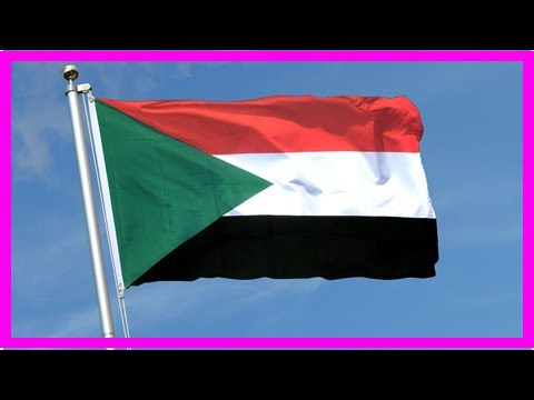 Daily News - Sudan Has The Largest Copper Reserve In The World