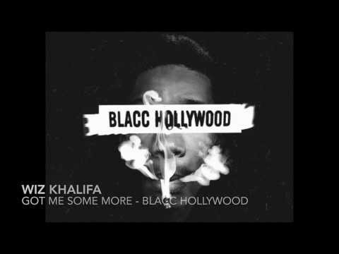 wiz-khalifa-got-me-some-more-blacc-hollywood-hd