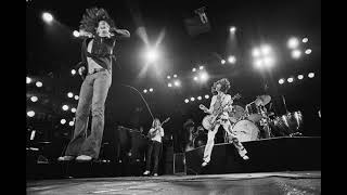 Led Zep - Feel So Bad/That's Alright Mama
