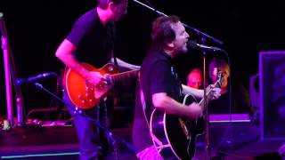Pearl Jam - Rain (Beatles Cover) - Ziggo Dome Amsterdam 17th June 2014