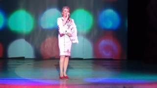 Валентина Кузнецова - Шыратăп сана