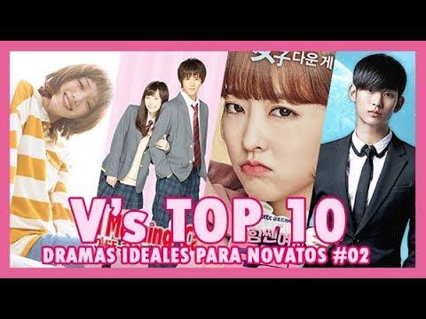 [top-10]-dramas-recomendados-para-novatos-♥-#02