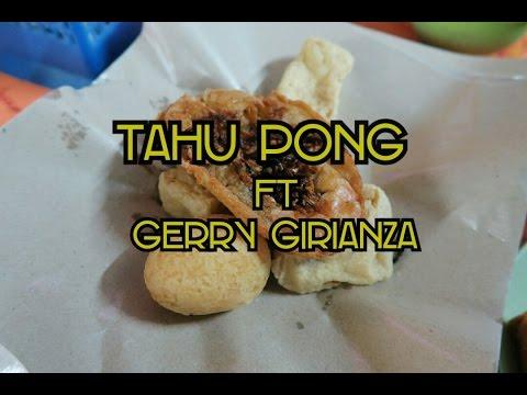 tahu-pong-sambel-petis-bareng-gerry-girianza!-jakarta-street-food-!