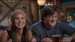 Nathan Fillion-Drive Me Wild/Sawyer Brown