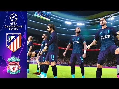 Ronaldo Jersey 17 18