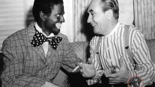 Video Al Jolson on Lux Theater 16 Feb 1948 - video podcast download MP3, 3GP, MP4, WEBM, AVI, FLV Juli 2018