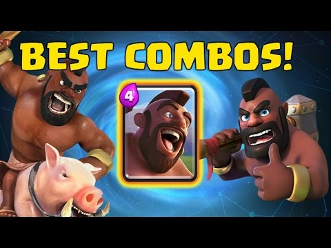 ... best-cards-in-clash-royale-most-overpowered-cards-clash-royale-best