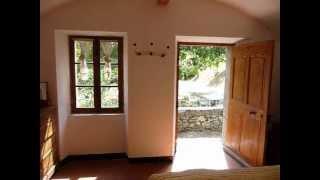 1028 | intérieur maison pierre