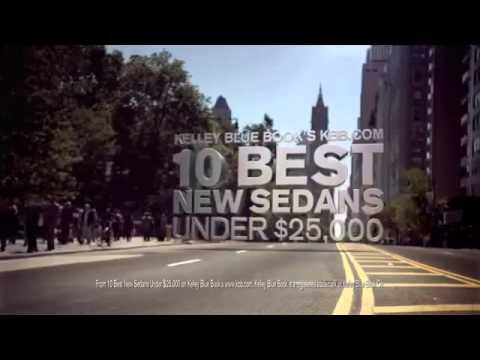 """Nissian Commercial: Menahan Street Band """"Make The Road By Walking"""""""