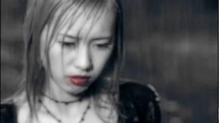 shela - Love Again~永遠の世界~