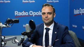 Dr Tomasz Greniuch