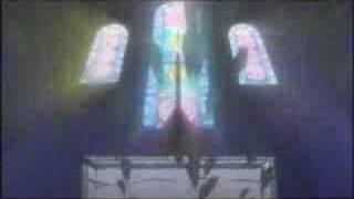 曲:Sound Horizon「石畳の緋き悪魔」 開発ブログ的なもの→http://kokuy...