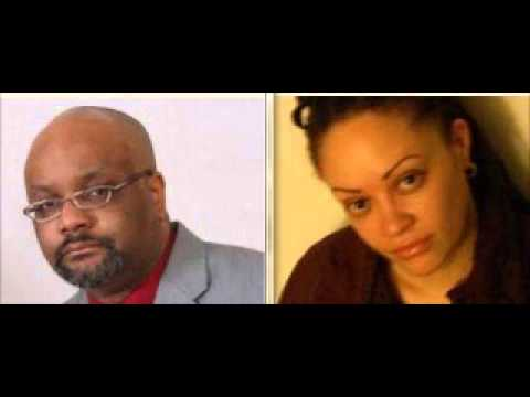 Dr. Boyce & Yvette:  Why Joyner Challenges Tavis and Cornel, but Not Obama or Sharpton