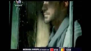 Selcuk Sahin ft Özlem Ay - Kirginim Yillara 2010 Klip'i Süper Kalite HD HQ.mp4