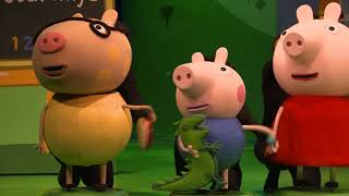 peppa-pig-39-s-adventure-live-show-trailer