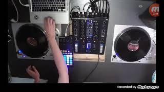 DJ Pro music Profy