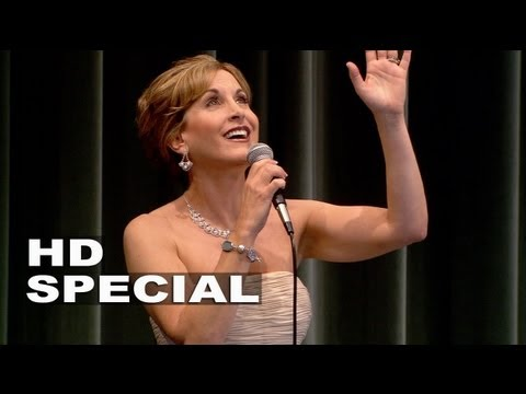 The Little Mermaid: Jodi Benson Sings