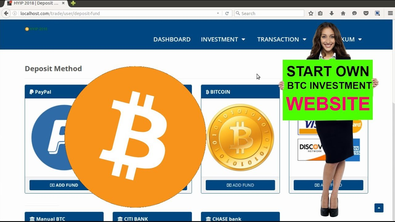 tradebox cryptocurrency buy sell and trading software nulled