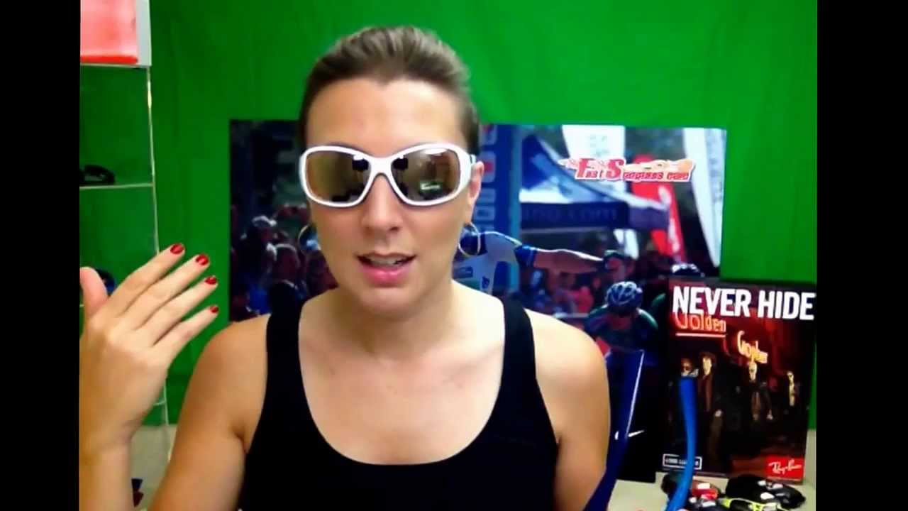 nike reverse sunglasses