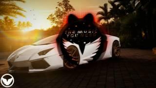 David Guetta ft. Nicki Minaj & Afrojack- Hey Mama (DISTO Remix)