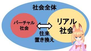 [LIVE] けもみみおーこく国営放送ライブ配信