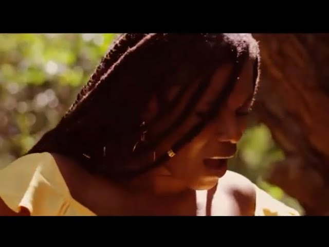 Danzi - Negras Raízes | Vídeo Oficial