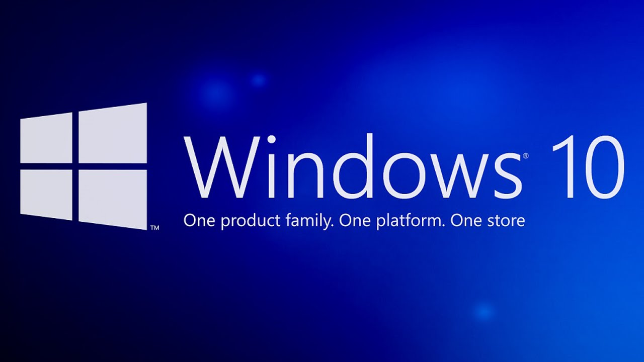 How To Install Windows 10 From USB | step by step - YouTube