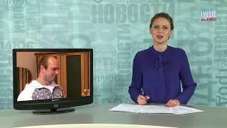 Житель Гродно установил мировой рекорд