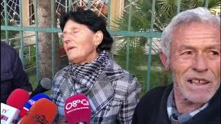 Vrasja makabre e Drita Salaj/ Babai i Ervis Zotaj: Do e pushkatoj me dorën time