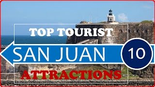 Visit San Juan, Puerto Rico: Things to do in San Juan - The Walled City