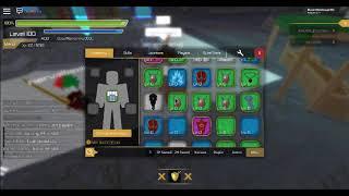 Swordburst 2 - Roblox Prank Bisaya Gamers [avec mon nouvel ami]