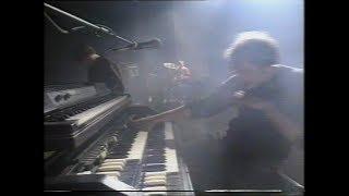 The Charlatans - Weirdo (London Astoria 11/05/95)