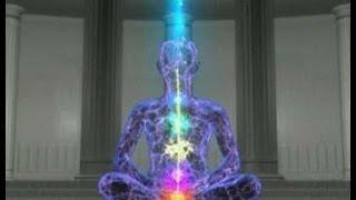 Meditacion Proyecto Conciencia V 2.0