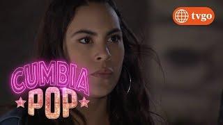 Cumbia Pop 28/02/2018 - Cap 42 - 1/5