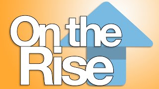 On the Rise: Episode 3 - Olivia Sui